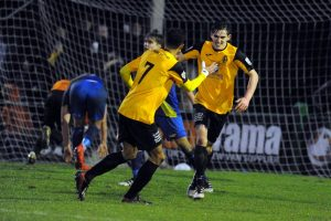 Concord Rangers – East Thurrock BETTING PREDICTION 20 February 2018