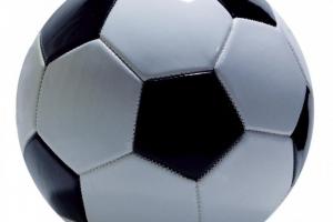 Marítimo vs Santa Clara Football Prediction Today 11/08