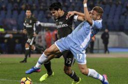 Lazio Roma – AC Milan BETTING PREDICTION 28 February 2018