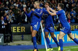 Leicester – Stoke BETTING PREDICTION 24 February 2018