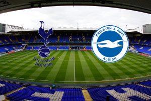 Brighton vs Tottenham Betting Tips 17.04.2018