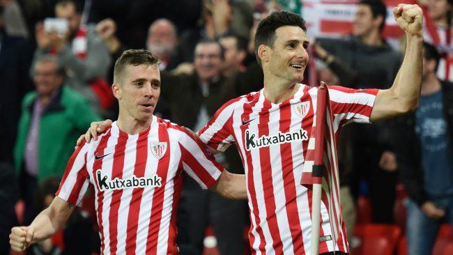 Athletic Bilbao vs Levante UD Betting Tips 23.04.2018