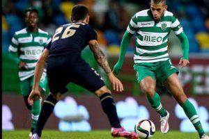 Moreirense vs Sporting Free Betting Tips 12/08