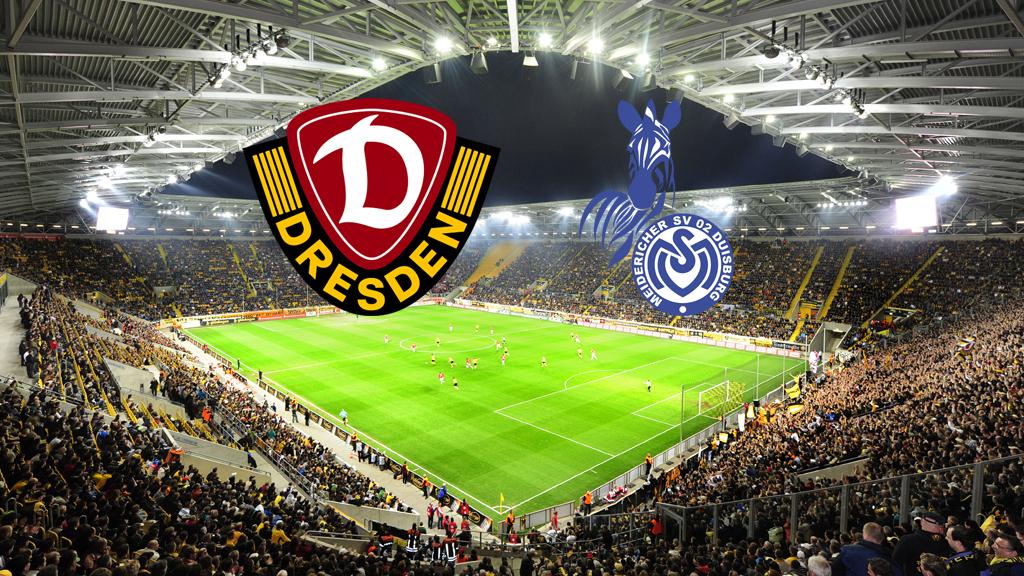 Dynamo Duisburg