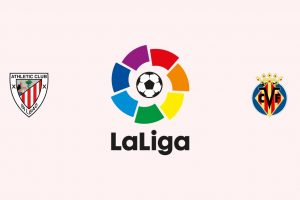 Athletic Club vs Villarreal Free Betting Tips 26/09