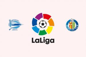 Alavés vs Getafe Free Betting Tips 27/09