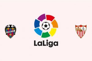 Levante vs Sevilla Free Betting Tips 23/09