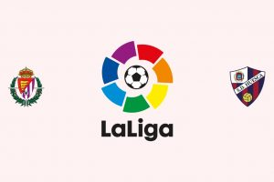 Valladolid vs Huesca Free Betting Tips 07/10