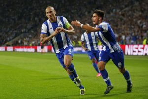 Porto vs Braga Free Betting Tips 10/11