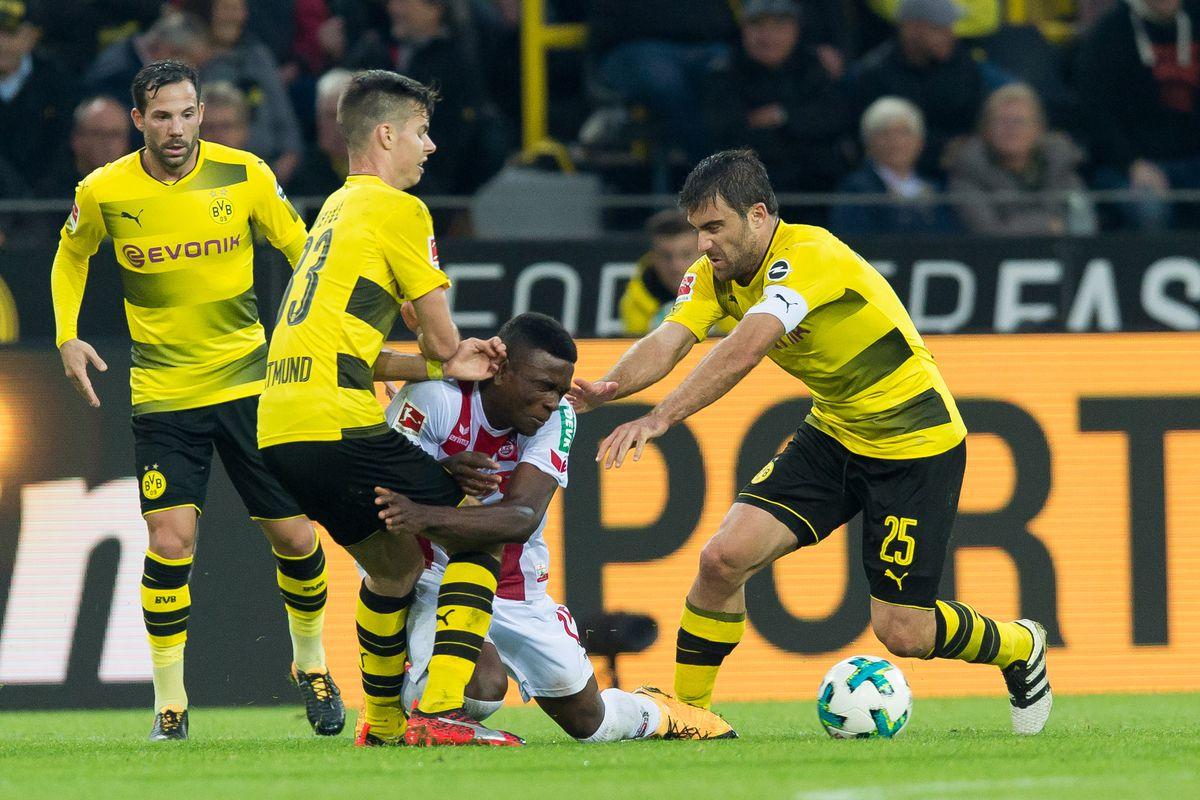 Dortmund Esports