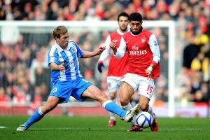 Arsenal vs Huddersfield Free Betting Tips 08/12