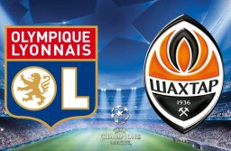 Discover Shakhtar vs Lyon Free Betting Tips 12/12