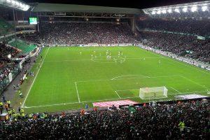 Saint-Etienne vs Marseille Free Betting Tips 16.01.2019