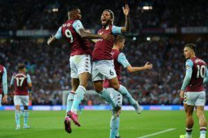 Aston Villa vs Newcastle Free Betting Tips 25.11.2019