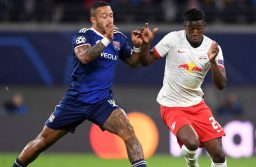 Lyon vs Leipzig Football Prediction Today 10.12.2019