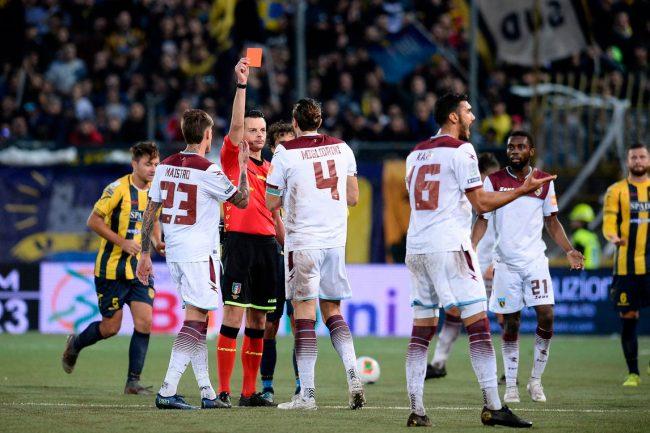 Fiorentina vs Cittadella Free Betting Tips 03.12.2019
