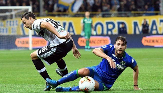 Parma vs Frosinone Free Betting Tips 05.12.2019