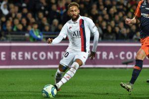PSG vs Montpellier Free Betting Tips