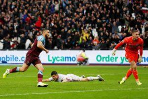 Sheffield Utd vs West Ham Free Betting Tips