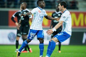 Eupen vs Gent Soccer Betting Tips