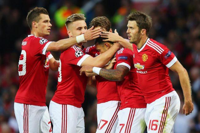 Brugge vs Manchester United Soccer Betting Tips