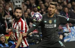 Liverpool vs Atletico Madrid Soccer Betting Tips