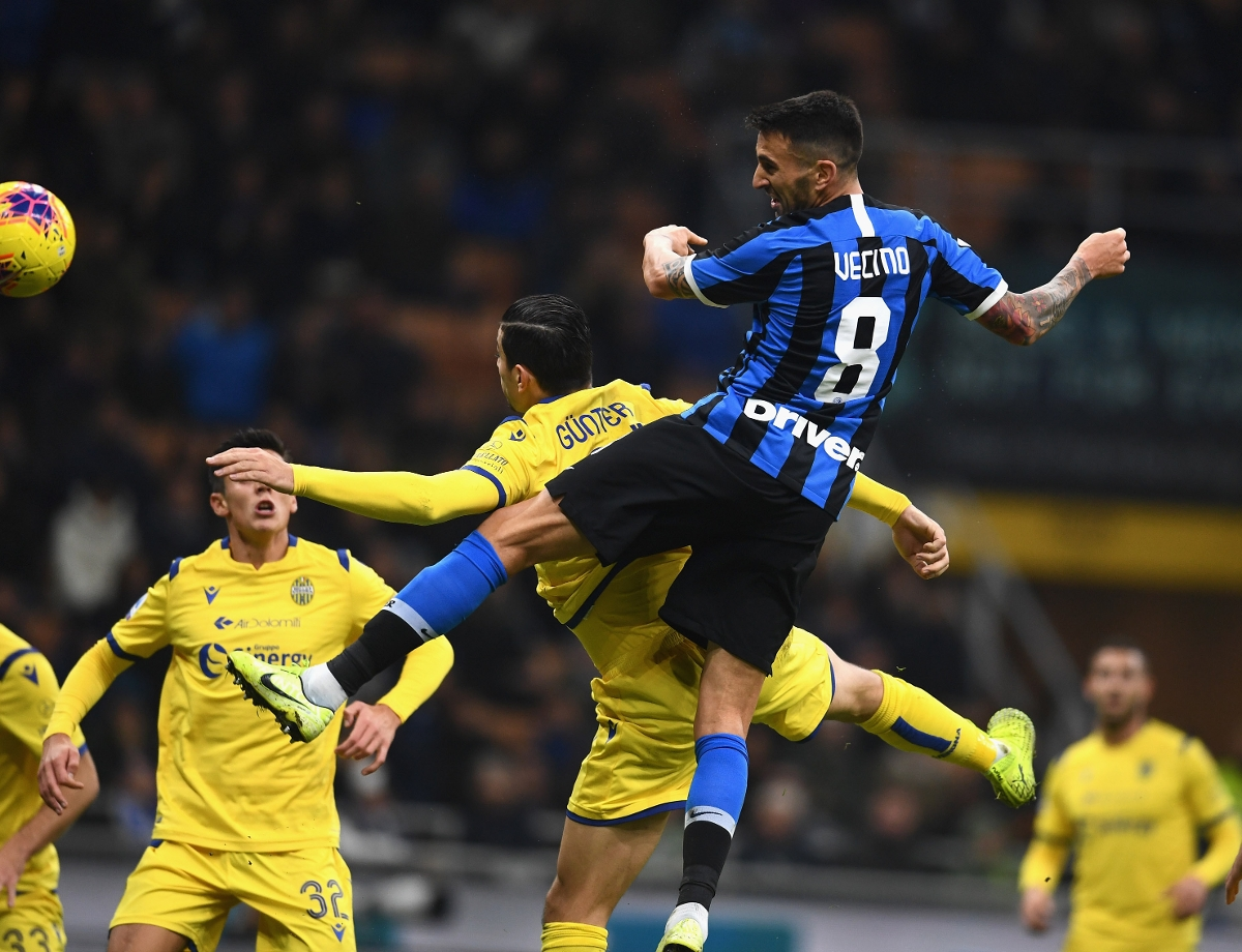 Inter v verona betting preview on betfair betting online shanghaipools